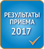 шарафадина кдара ивановнакафедра журналистики спбгуп