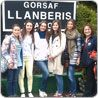 June, 28th. Students of SPbUHss came back from the Great Britain where they had an internship in Neath Port Talbot College.