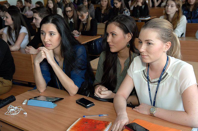 лучшие курсы фотографии в москве при институте фотографий решила