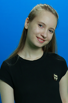 koryakova.png