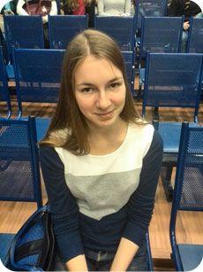 Molchanova.jpg